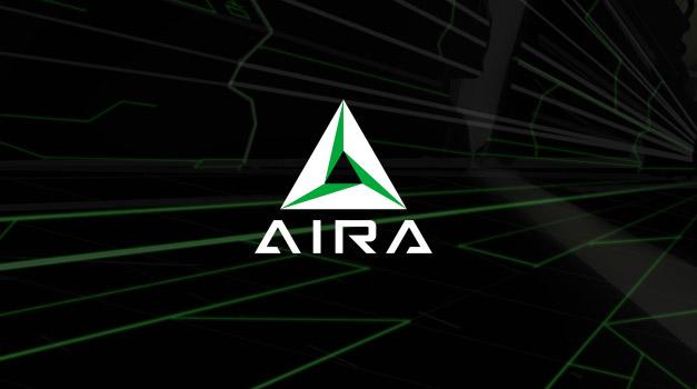 https://www.protootr.com/wordpress-protootr/wp-content/uploads/AIRA-Rolands-next-Generation-TR-808.jpg