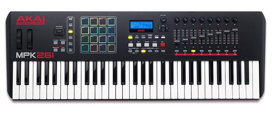 https://www.protootr.com/wordpress-protootr/wp-content/uploads/AKAI-MIDI-Performance-controller-mpk261.png