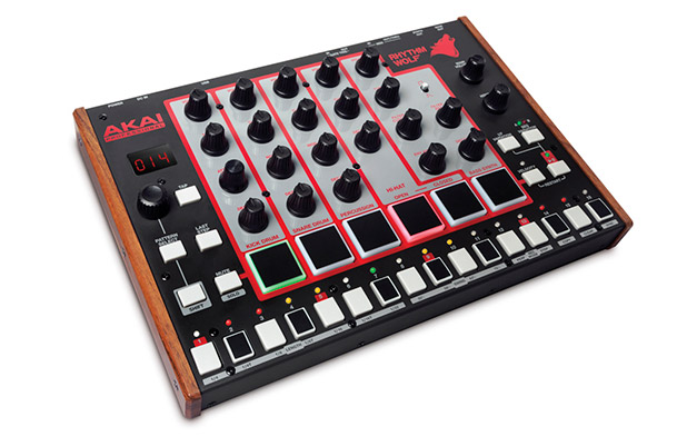 https://www.protootr.com/wordpress-protootr/wp-content/uploads/Akai-Rhythm-Wolf-analog-drum-synth.jpg