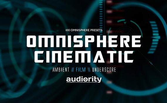 https://www.protootr.com/wordpress-protootr/wp-content/uploads/Audiority_Omnisphere_Cinematic.jpg