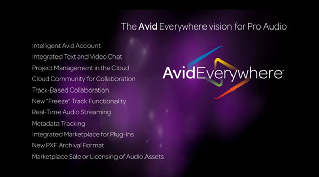 Avid-Everywhere-for-Music-Vision