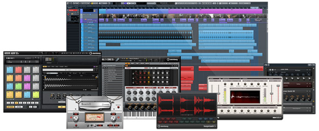 http://www.protootr.com/wordpress-protootr/wp-content/uploads/Cubase-7.5-by-Steinberg.jpg