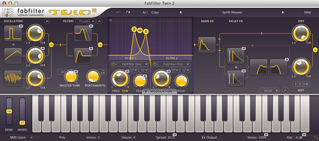 https://www.protootr.com/wordpress-protootr/wp-content/uploads/Fabfilter-Twin-2-Synthesizer.jpg