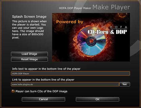 https://www.protootr.com/wordpress-protootr/wp-content/uploads/HOFA-DDP-Player-Maker.jpg