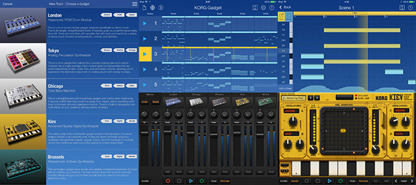 http://www.protootr.com/wordpress-protootr/wp-content/uploads/Korg-Gadget-15-synthesizers-in-one-iPad-app.jpg