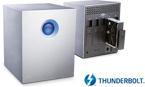 http://www.protootr.com/wordpress-protootr/wp-content/uploads/Lacie-5TB-RAID-Thunderbolt.jpg