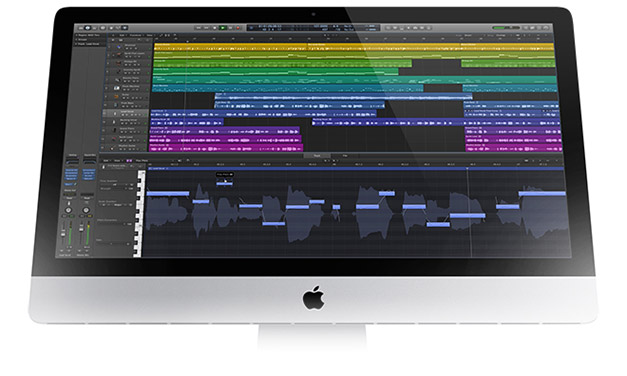 https://www.protootr.com/wordpress-protootr/wp-content/uploads/Logic-Pro-X-by-Apple.jpg