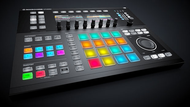 http://www.protootr.com/wordpress-protootr/wp-content/uploads/Maschine-Studio-and-Maschine-2.0-software.jpg