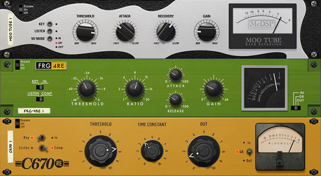http://www.protootr.com/wordpress-protootr/wp-content/uploads/McDSP-compressor-collection-reason-rack-extension.jpg