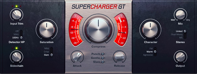 http://www.protootr.com/wordpress-protootr/wp-content/uploads/Native-Instruments-Supercharger-GT.jpg