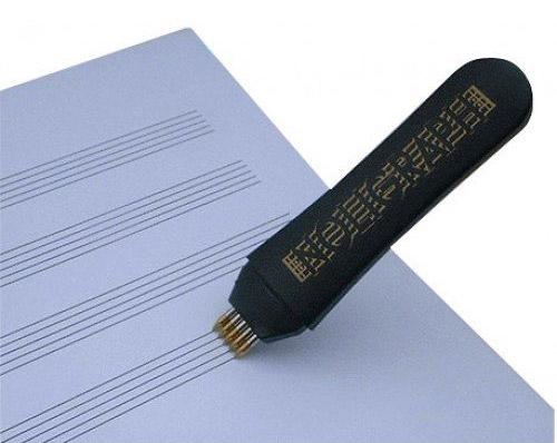 http://www.protootr.com/wordpress-protootr/wp-content/uploads/Noliograph-5-line-staff-pen.jpg