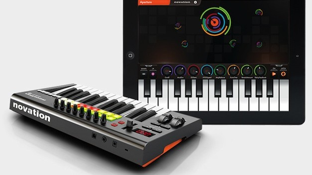 http://www.protootr.com/wordpress-protootr/wp-content/uploads/Novation-Launchkey-25-627x353.jpg