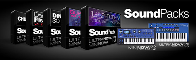 http://www.protootr.com/wordpress-protootr/wp-content/uploads/Novation-Soundpacks-for-ultranova-and-mininova.jpg