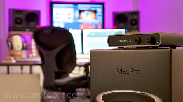 http://www.protootr.com/wordpress-protootr/wp-content/uploads/Protootr-tests-Pro-Tools-and-Logic-with-Mac-Pro-2013.jpg