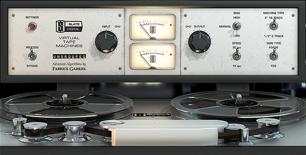 http://www.protootr.com/wordpress-protootr/wp-content/uploads/Slate-Digital-VTM-Virtual-Tape-Machine.jpg