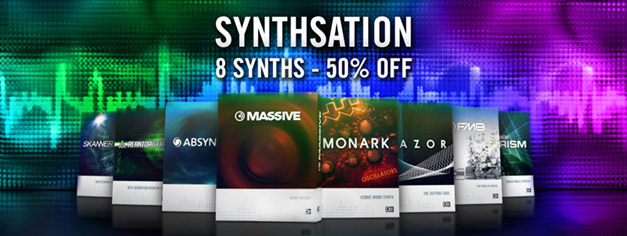 https://www.protootr.com/wordpress-protootr/wp-content/uploads/Synthsation-savings-by-Native-Instruments.jpg