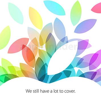 https://www.protootr.com/wordpress-protootr/wp-content/uploads/apple-event-22-october-2013.jpg