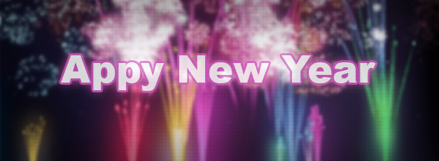 http://www.protootr.com/wordpress-protootr/wp-content/uploads/happy-new-year-2013.jpg