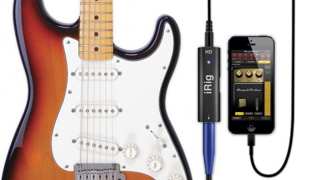 https://www.protootr.com/wordpress-protootr/wp-content/uploads/iRigHD_iPhone5+Guitar_top_opt-628x353.jpg