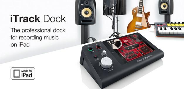 https://www.protootr.com/wordpress-protootr/wp-content/uploads/iTrack-Dock-by-Focusrite-for-iPad.jpg