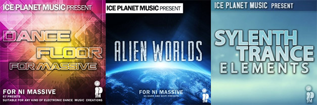 https://www.protootr.com/wordpress-protootr/wp-content/uploads/ice-planet-music-soundsets-presets-massive-sylenth.jpg