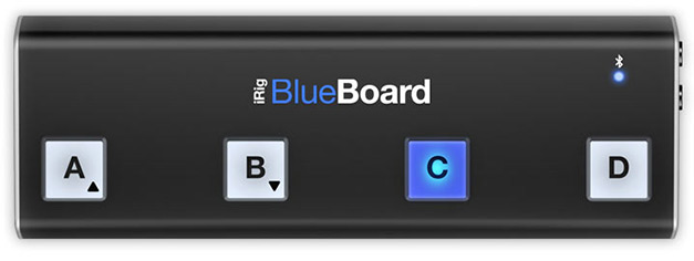 http://www.protootr.com/wordpress-protootr/wp-content/uploads/ikmultimedia_irig_blueboard.jpg