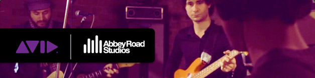 http://www.protootr.com/wordpress-protootr/wp-content/uploads/inside-abbey-road-avid.jpg