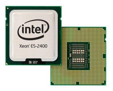 http://www.protootr.com/wordpress-protootr/wp-content/uploads/intel-xeon-e5-processor-chip.jpg