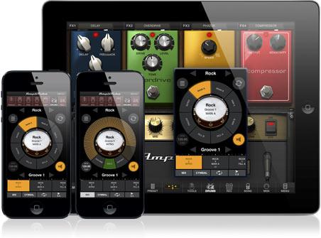 https://www.protootr.com/wordpress-protootr/wp-content/uploads/ipad+iphone_loop_drummer_452.jpg