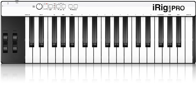 http://www.protootr.com/wordpress-protootr/wp-content/uploads/irig-keys-pro-by-ik-multimedia.jpg