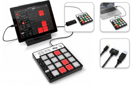 https://www.protootr.com/wordpress-protootr/wp-content/uploads/irig-pads-by-ik-multimedia.jpg