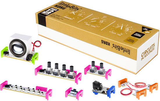 http://www.protootr.com/wordpress-protootr/wp-content/uploads/littlebits-korg-diy-synth-toy.jpg