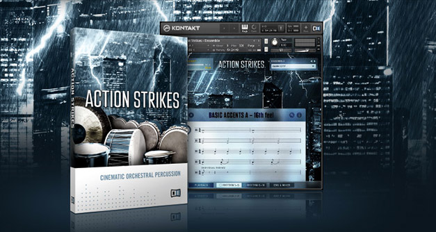 http://www.protootr.com/wordpress-protootr/wp-content/uploads/native-instruments-action-strike-cinematic-orchestral-percussion.jpg