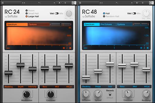 http://www.protootr.com/wordpress-protootr/wp-content/uploads/native-instruments-reverb-classics-plugins.jpg
