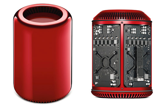 http://www.protootr.com/wordpress-protootr/wp-content/uploads/one-of-a-kind-red-mac-pro.jpg