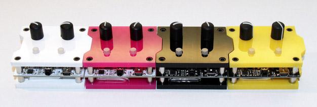 http://www.protootr.com/wordpress-protootr/wp-content/uploads/patchblocks-diy-synthesizer.jpg