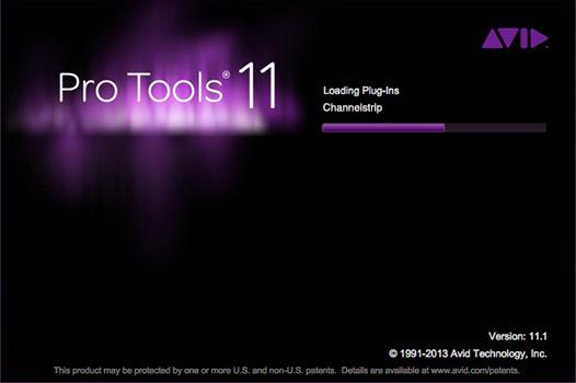 https://www.protootr.com/wordpress-protootr/wp-content/uploads/pro-tools-about-screen.jpg