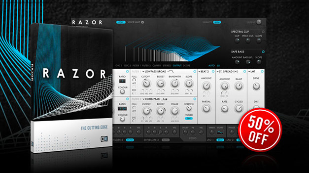 http://www.protootr.com/wordpress-protootr/wp-content/uploads/razor-additive-synthesiser-by-native-instruments.jpg