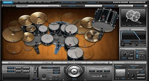 http://www.protootr.com/wordpress-protootr/wp-content/uploads/superior-drummer.jpg
