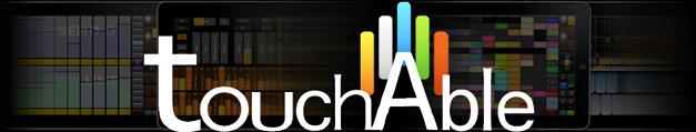 https://www.protootr.com/wordpress-protootr/wp-content/uploads/touchable-ios-app-ableton-live.jpg