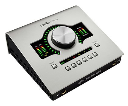 http://www.protootr.com/wordpress-protootr/wp-content/uploads/universal-audio-apollo-twin-duo-thunderbolt.jpg
