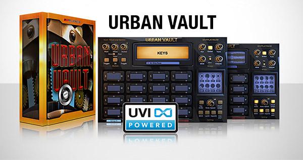 http://www.protootr.com/wordpress-protootr/wp-content/uploads/urban-vault-mvp-platinum-uvi-engine.jpg