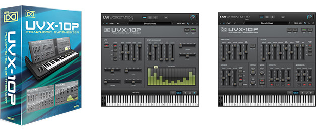 http://www.protootr.com/wordpress-protootr/wp-content/uploads/uvi-uvx-10p-analog-vintage-synth-modelling-plugin.jpg